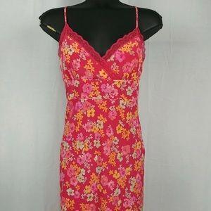 Vintage EXPRESS dress